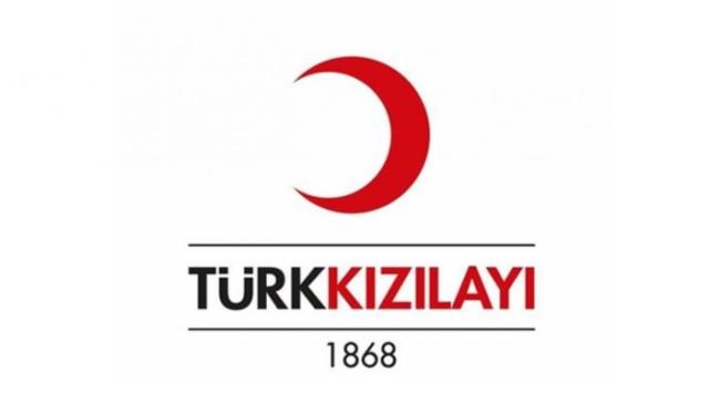 Kızılay İzmir'e 25 Bin Kişilik Mobil Mutfak Gönderdi