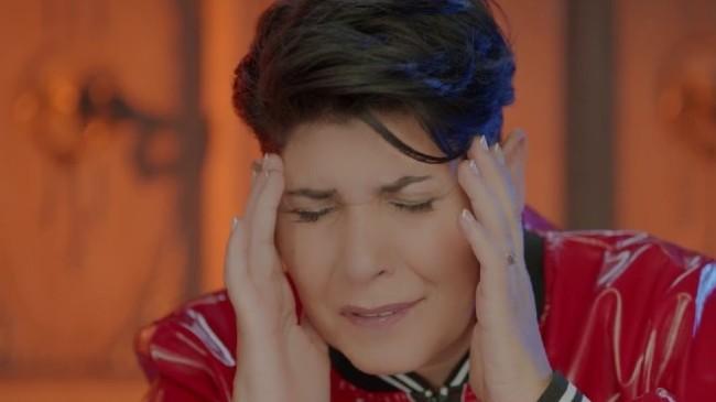 Arabeskin usta ismi Cansever yeni şarkılarıyla gençlerin dilinde