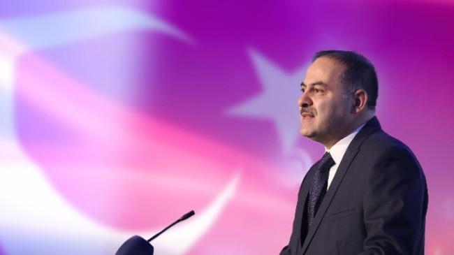 Bakan Yardımcısı Sayan'ın Proaktif Siber Savunma Açıklamasına BİDER'den Destek