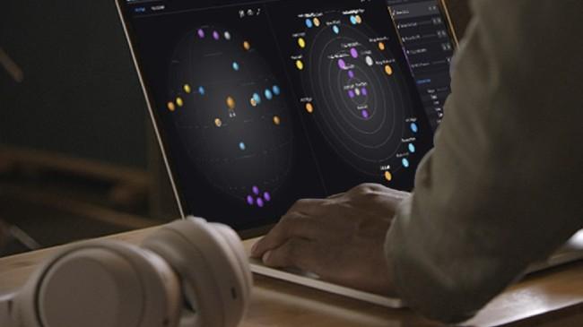 Sony, '360 Reality Audio' Ekosistemini Genişlettiğini Açıkladı
