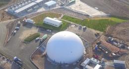 Biotrend Enerji halka arza hazırlanıyor