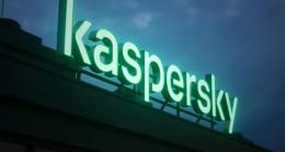 Kaspersky, KOBİ'ler için Yönetilen Tehdit Algılama ve Müdahale hizmetini piyasaya sürdü