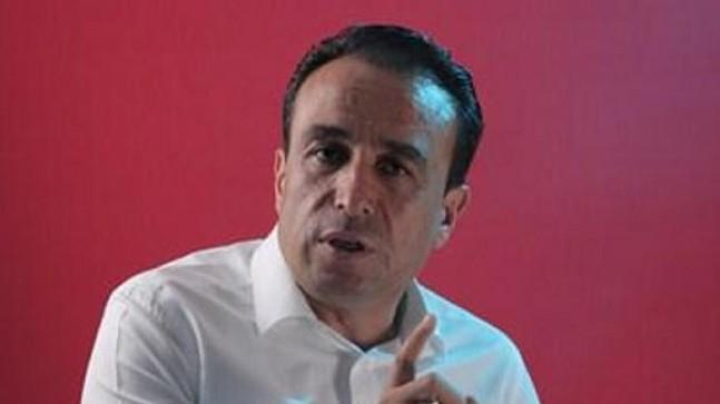 MHP, AKP, İYİ PARTİ, HDP, DEVA VE GELECEK Partilerinden Onur Hareketi'ne büyük katılım