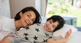 Anne bebek ürünleri alışverişi için uzmanından ipuçları