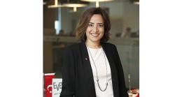 Petrol Ofisi CHRO'su Neslihan Yalçın, Türkiye'nin En Etkin 50 CHRO'su arasında