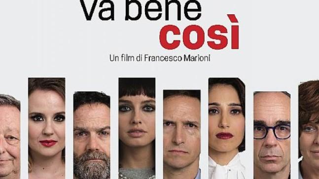7. Balkan Panorama Film Festivali'nde Sarı Şemsiye Ödülü için uluslararası dallarda yarışacak filmler açıklandı