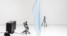 Borusan Contemporary, Stumreich'ın Egemenlik eseriyle Contemporary İstanbul'da!