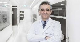 Covid'in sessiz katili – Prof. Dr. Murat Hakan Terekeci açıkladı
