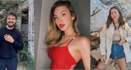 """Sosyal Medya fenomenleri İstanbul Cevahir'de """"Yeri ve Zamanı"""" dedi"""