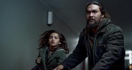 Netflix, Jason Momoa ve Isabela Merced'in başrolünde yer aldığı Sweet Girl'ün resmi fragmanını ve ilk karelerini paylaştı.