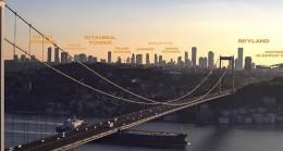 Türkiye'nin birleşimi: Birleşim Mühendislik'in ilk reklam filmi yayında