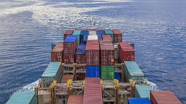 EİB'ten Temmuz ayında 1 milyar 238 milyon dolarlık ihracat