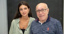 İlyas Salman GAİN'in yeni projesiyle setlere dönüyor