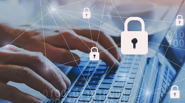 Şirketlerde maliyete neden olan 10 siber güvenlik boşluğu
