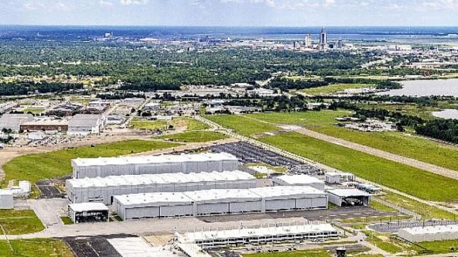 Airbus, ABD tesisinde üretilen ticari uçakları Sürdürülebilir Havacılık Yakıtı (SAF) ile teslim edecek