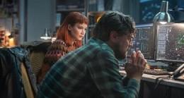 Netflix, Adam Mckay'in merakla beklenen yeni filmi Don'r Look Up'ın resmi tanıtım fragmanını ve ilk karelerini paylaştı